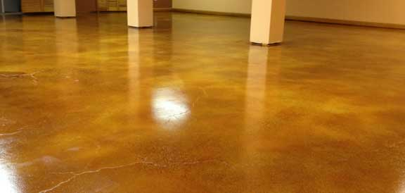 concrete resurfacing Tallahassee